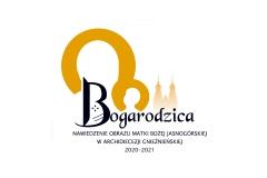 logo_nawidzenie